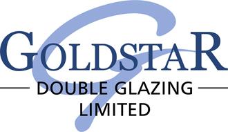 Goldstar Glazing