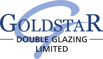 Goldstar Glazing